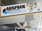 Auspack-General-Expo_440