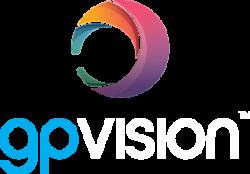gpVision-logo-200px