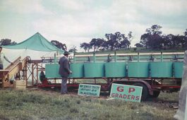 gpgraders-our-past-1972