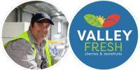 gpgraders-testimonial-valley-fresh