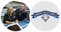 gpgraders-testimonial-wandin-valley