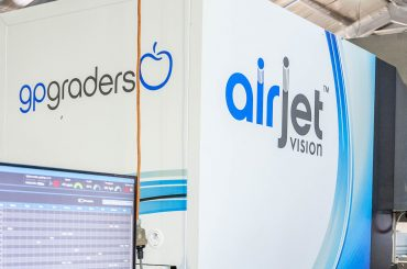 gpgraders-AirJet Vision® Ready to Replace Old Ellips Software