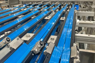 gpgraders-Australian Manufacturing Stays Strong Throughout