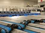 gpgraders-GP Graders and A&B Packing join forces to offer end-to-