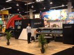 gpgraders-GP Graders launch new AirJet® Grader at PMA