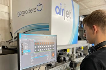 gpgraders-How AirJet Vision has Changed the Market Two Years On