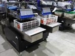 gpgraders-Time to Automate Your Packing Operations