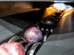 gpgraders-gpVision™ Technology for Stone Fruit
